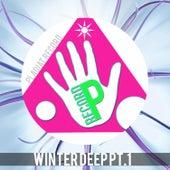 Winter Deep, Pt. 1 by Various Artists