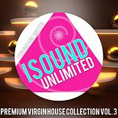 Premium Virgin House Collection, Vol. 3 by Various Artists