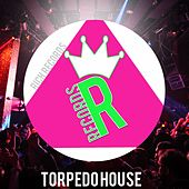 Torpedo House by Various Artists