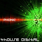 Play & Download Phonic by Various Artists | Napster