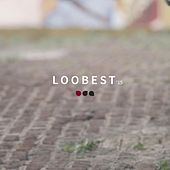 Loobest '15 by Various Artists