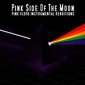 Pink Floyd Instrumental Renditions by Pink Side Of The Moon
