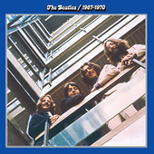 The Beatles 1967 - 1970 (Remastered) von The Beatles