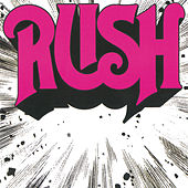Play & Download Rush by Rush | Napster