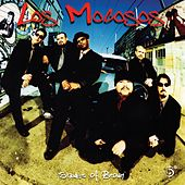 Play & Download Shades Of Brown by Los Mocosos | Napster