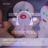 Play & Download Deep Christmas by Various Artists | Napster