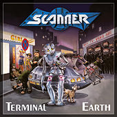 Play & Download Terminal Earth by Scanner | Napster