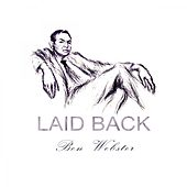 Laid Back von Ben Webster