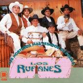 Los Norteños Más Pesados de Puebla by Los Rufianes