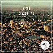 Vesna Session Two - EP by Various Artists