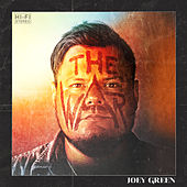 The War by Joey Green