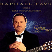 Play & Download Guitar Romance by Raphaël Fays | Napster