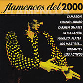 Play & Download Flamencos del 2000 Vol. 2 by Various Artists | Napster