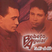 Play & Download Ta Mir de Bão by Bebeto | Napster