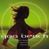 Play & Download Goa Beach, Vol. 28 by Various Artists | Napster