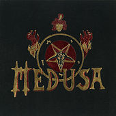 Play & Download First Step Beyond by Medusa | Napster