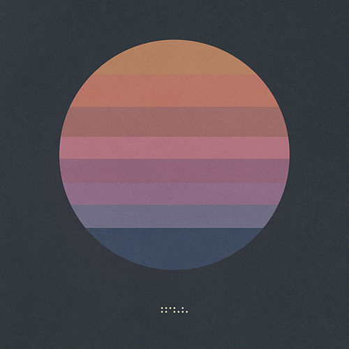 Awake (Deluxe Version) by Tycho