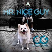 Mr. Nice Guy by Cam Groves