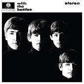 Play & Download With The Beatles by The Beatles | Napster