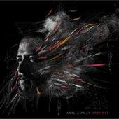 Frenesi by Akil Ammar