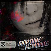 Play & Download Chiptune Memories by She | Napster