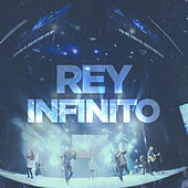Play & Download Rey Infinito (En Vivo) by Marco Barrientos | Napster