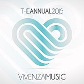 The Annual 2015: Vivenza Music - EP by Various Artists