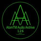 1i3835tra3um3 von Atom Heart