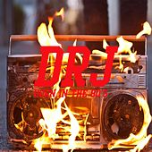 Play & Download Born in the 80's by dr j | Napster