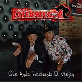 Play & Download Que Anda Haciendo el Viejon by Grupo Exterminador | Napster