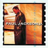 Play & Download A River In The Desert by Paul Jackson, Jr. | Napster