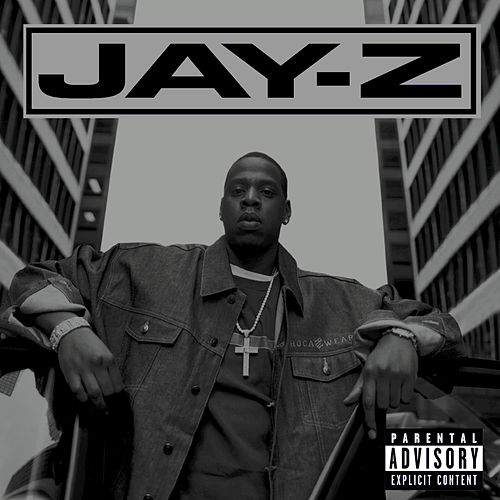 Play & Download Vol. 3 Life And Times of S. Carter by Jay Z | Napster