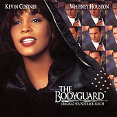 Play & Download The Bodyguard by Whitney Houston | Napster