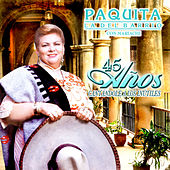 Play & Download 45 Años Cantandole a los Inutiles by Paquita La Del Barrio | Napster