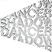 Play & Download Cowbois by Shadow Dancer | Napster
