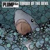 Torque of The Devil by Plump DJs