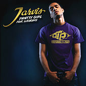 Pretty Girl by Jarvis