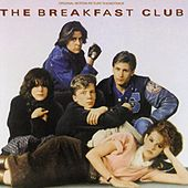 The Breakfast Club by Various Artists
