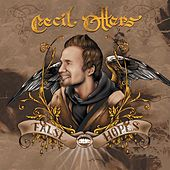 Play & Download False Hopes by Cecil Otter | Napster