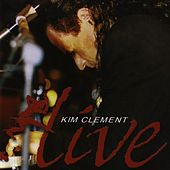 Live In New York Disc 1 by Kim Clement