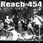 Demo Dayz by Reach 454