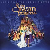 Play & Download The Swan Princess by Lex De Azevedo | Napster