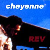 Play & Download Cheyenne by Martin Rev | Napster