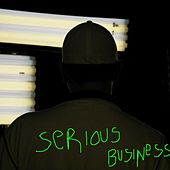 Play & Download Serious Business by YTCracker | Napster