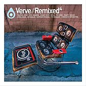 Play & Download Verve Remixed 4 by Various Artists | Napster