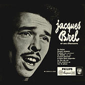 Play & Download Grand Jacques (Vol.1) by Jacques Brel | Napster