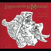 Play & Download L'Homme De La Mancha (Vol.13) by Various Artists | Napster
