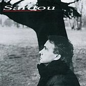 Le Bac G by Michel Sardou