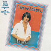 Play & Download Nous by Herve Villard | Napster