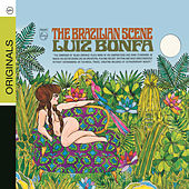 Play & Download The Brazilian Scene by Luiz Bonfá | Napster